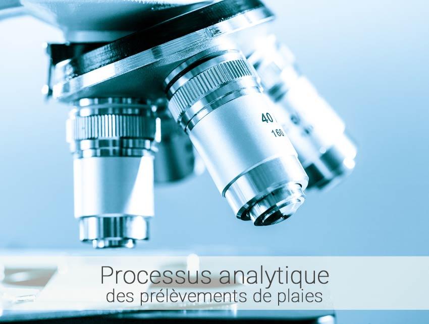 processus-analytique
