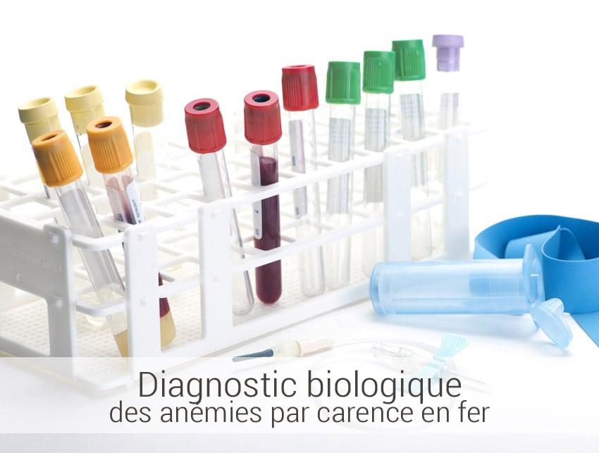 tubes de sang