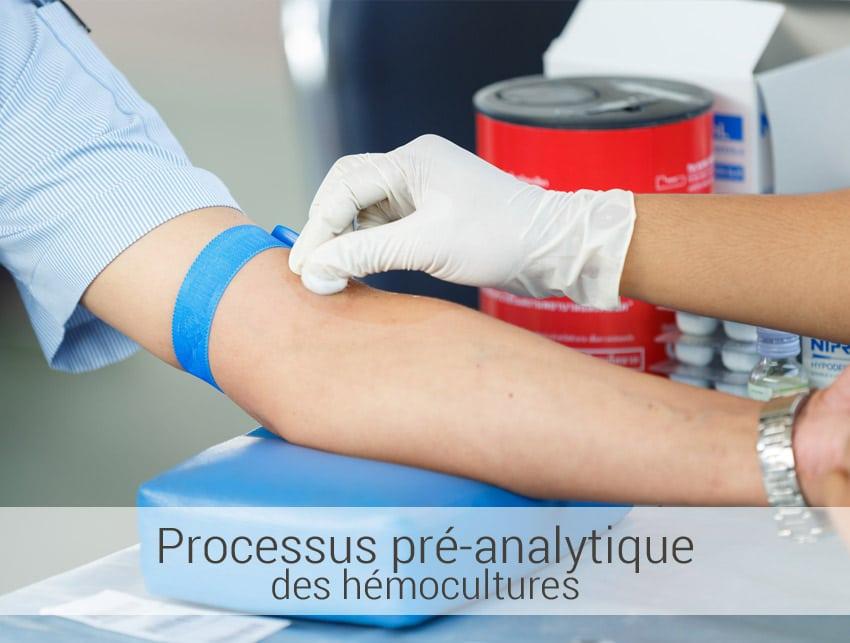 Processus-pré-analytique-des-hémocultures