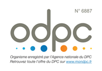 Logo-Adpc